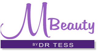 DR TESS BY