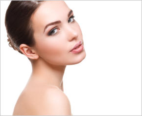 M Beauty by Dr  Tess / Scripps Ranch Dermatology