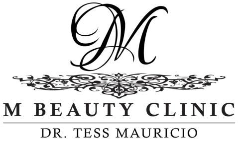 M Beauty by Dr  Tess / Scripps Ranch Dermatology
